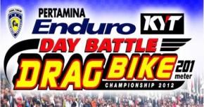 pertamina-enduro-kyt-drag-bike-201-meter-500x264